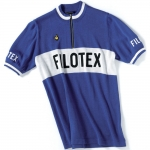 maglia-demarchi-filotex-1975-vintage-cycling-jersey.jpg