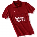 maglia-demarchi-wilier-triestina-vintage-cycling-jersey-1951.jpg