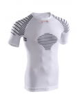 maglia-intima-xbionic-invent-light-men-shirt-short-i020293