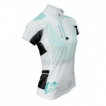 MAGLIA TRAIL RUNNING RAIDLIGHT PERFORMER ULTRALIGHT LADY