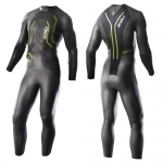 muta-triathlon-2xu-a1-men-mw2304c.jpg