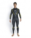 muta-triathlon-speedo-men-c15-comp-fullsuit-wetsuit.jpg