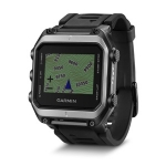 OROLOGIO GPS OUTDOOR WATCH GARMIN EPIX 010-01247-02