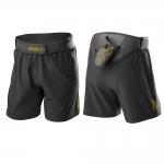 pantaloncino-running-2xu-men's-project-x-short-mr3128b
