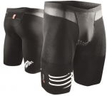pantaloncino-triathlon-compressport-_t3-brutal-short
