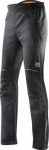 PANTALONE SCI FONDO X-BIONIC CROSSCOUNTRY MAN PANTS O100393