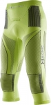 pantalone-xbionic-energy-acc-evo-medium-i020241-green-charcoal