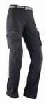 pantalone-xbionic-o020481-summer-mountaineering-lady.jpg