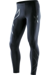 pantaloni-2xu-men's-compression-recovery-tights-ma1959b.jpg