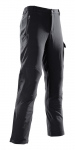 pantaloni-xbionic-o020488-trilith-winter-pants-long-men.jpg