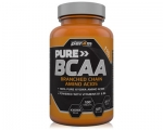 per4m-pure-bcaa_rifles_big