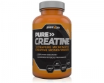 per4m-pure-creatine_rifles_big