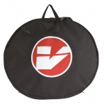 portaruote-vision-wheels-bag.jpg