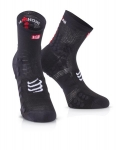 prsv3 - Run - compressport Ironman 2017 - black.jpg