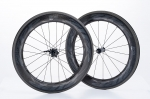 ruote zipp 808 nsw carbon clincher wheelset.jpg