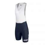 salopette-bike-donna-poc-multi-d-wo-bib-short.jpg