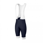 salopette-bike-poc-multi-d-3-4-bib-short-men.jpg