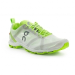 scarpa running ON CLOUD RACER 2016 WOMEN SILVER LIME.jpg
