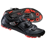 scarpa-bike-shimano-off-road-uomo-sh-xc70.jpg