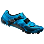 scarpa-bike-shimano-off-road-uomo-sh-xc90