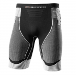 short-xbionic-man-effektor-running-power-short-o020597 black white.jpg