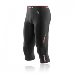 skins-a200-men's-thermal-compression-3-4-tights.jpg