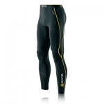 skins-a200-men's-thermal-compression-long-tights.jpg