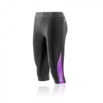 skins-a200-women's-thermal-compression-3-4-tights