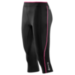 skins-a200-womens-comp-3_4-tights