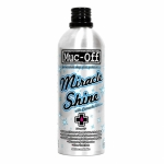 SPRAY PROTETTIVO LUCIDANTE MUC-OFF MIRACLE SHINE