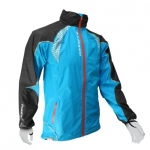 GIACCA IMPERMEABILE TRAIL RUNNING RAIDLIGHT TOP EXTREME MEN