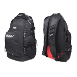 2XU_BACK_PACK_4c0222902f6e5.jpg