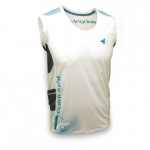 MAGLIA SMANICATA TRAIL RUNNING RAIDLIGHT PERFORMER ULTRALIGHT