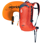zaino-da-sci-scott-backcountry-pro-ap20-kit-254250.png