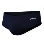 zone3-under-trisuit-briefs.jpg