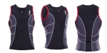 zone3 men's activate tri top