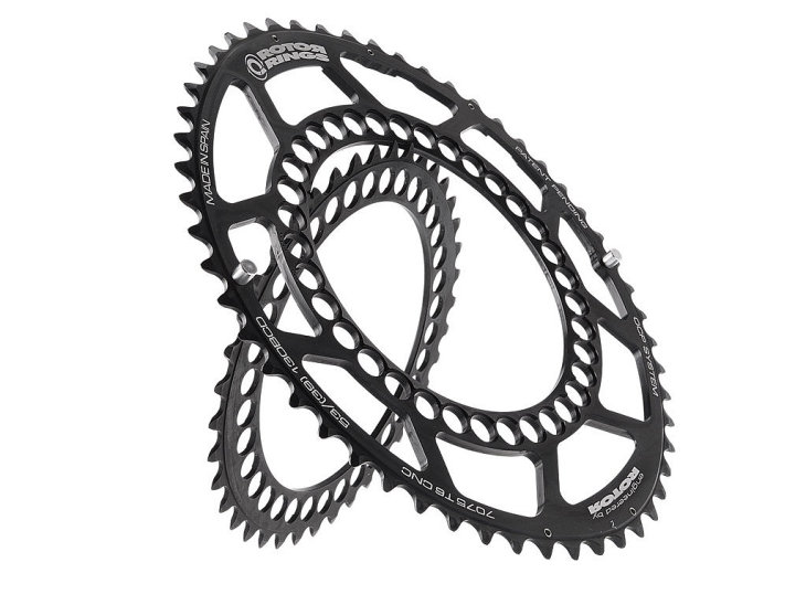 Image result for bike oval crown