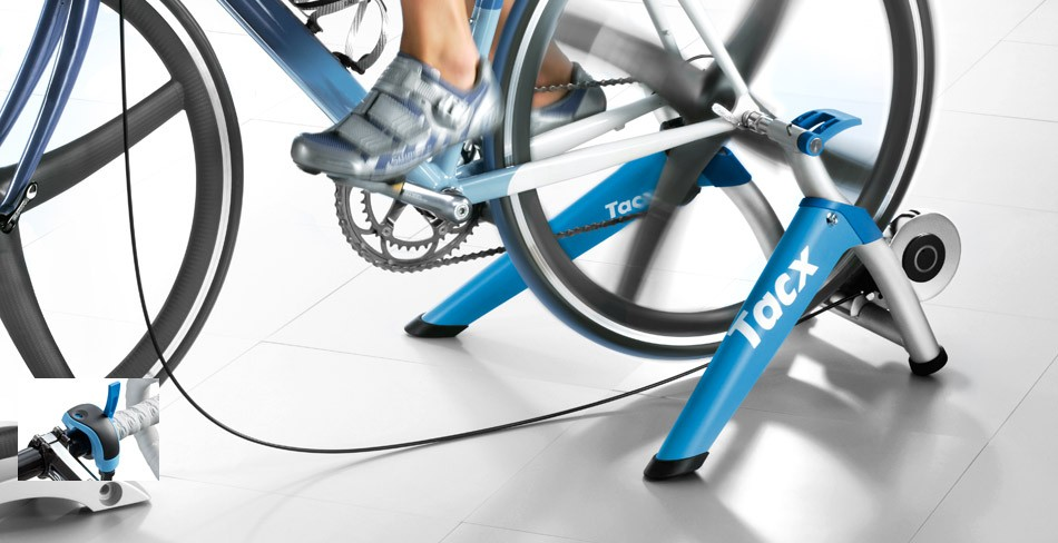 rullo-tacx.-satori-smart hometrainer