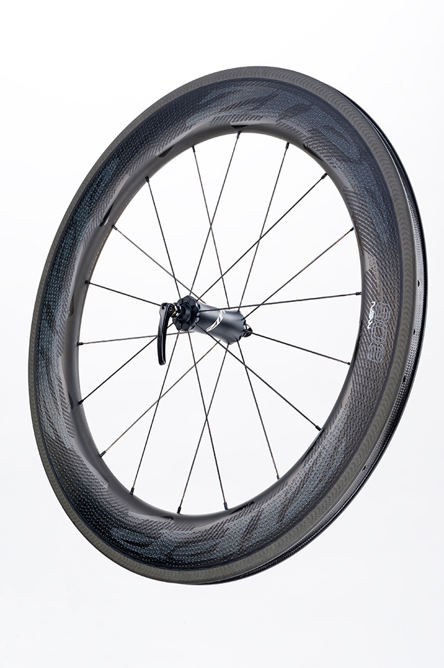 ruote zipp 808 nsw carbon clincher front.jpg