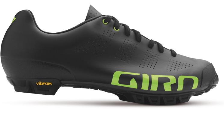 purchase cheap 1df7a 99d68 GIRO MTB CYCLING SHOE EMPIRE VR90 - Cycling shoes - Bike - Triathlon  wetsuits, clothing, shoes, bike and running 2XU, Zoot, x bionic Triathlon