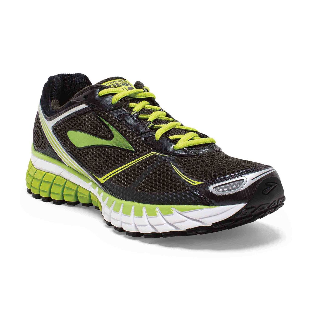 scarpa-running-brooks-aduro-3-men-007.jpg