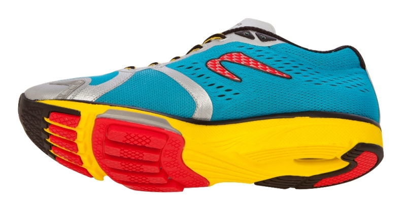 scarpa-running-newton-men's-gravity-iv.