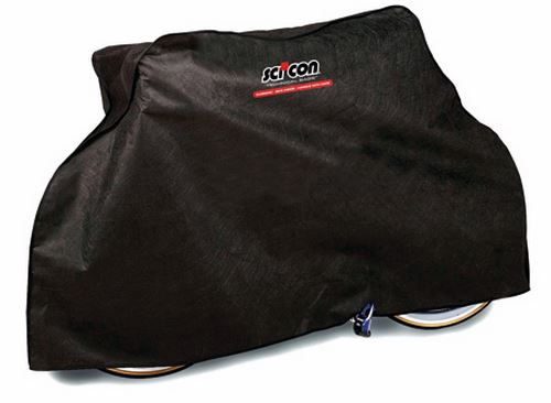scicon-bike-cover.jpg