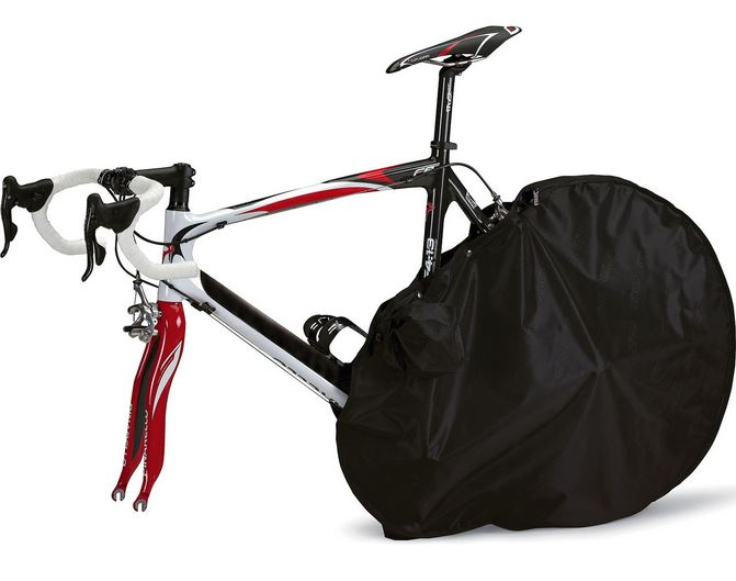 scicon-protezione-cambio-e-guarnitura-rear-bike-cover.jpg