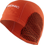 soma cap light xbionic o020232