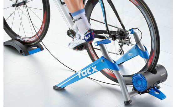 tacx-booster hometrainer