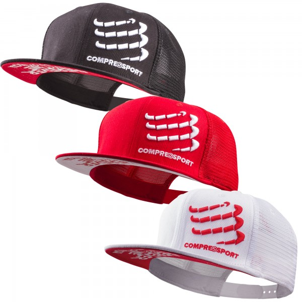 trucker-cap-compressport.jpg