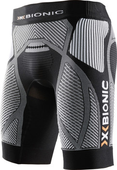 xbionic-o100046-running-man-trick-short