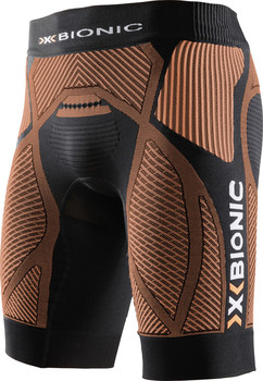xbionic-o100046-running-man-trick-short-black.jpg