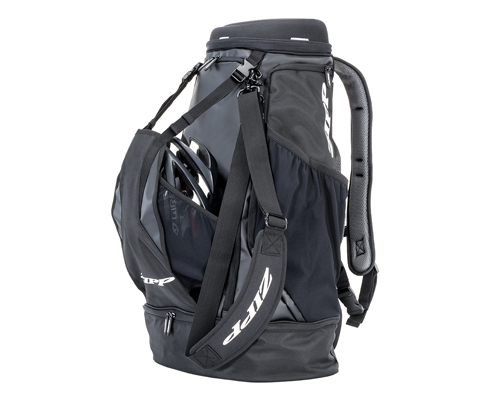ZAINO DA TRANSIZIONE ZIPP TRANSITION BAG